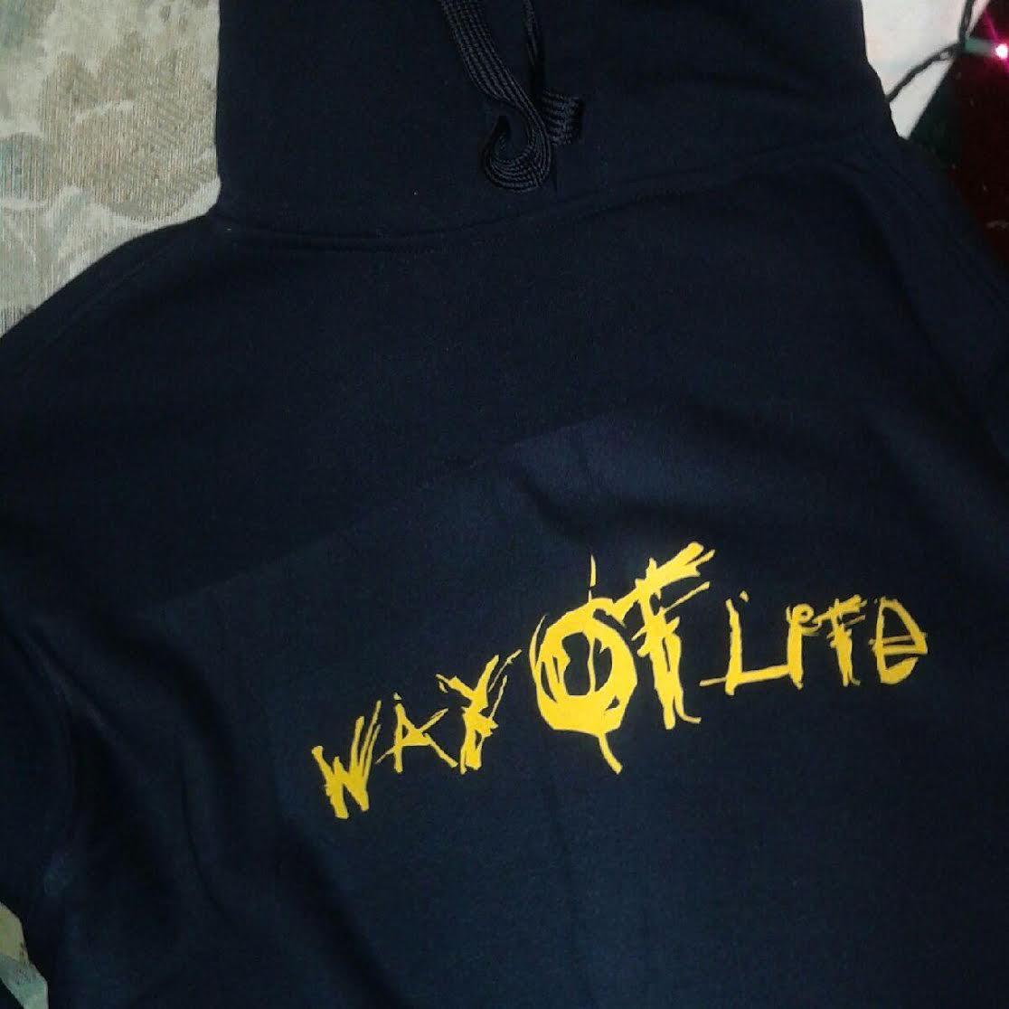 way-of-life-band-apparel-3