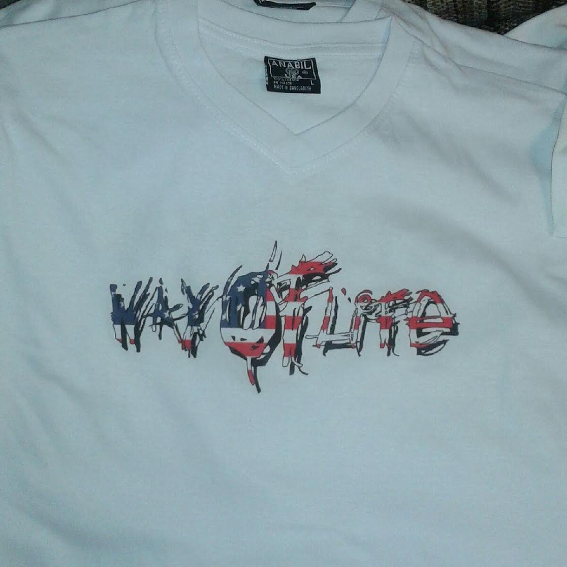 way-of-life-band-apparel-5