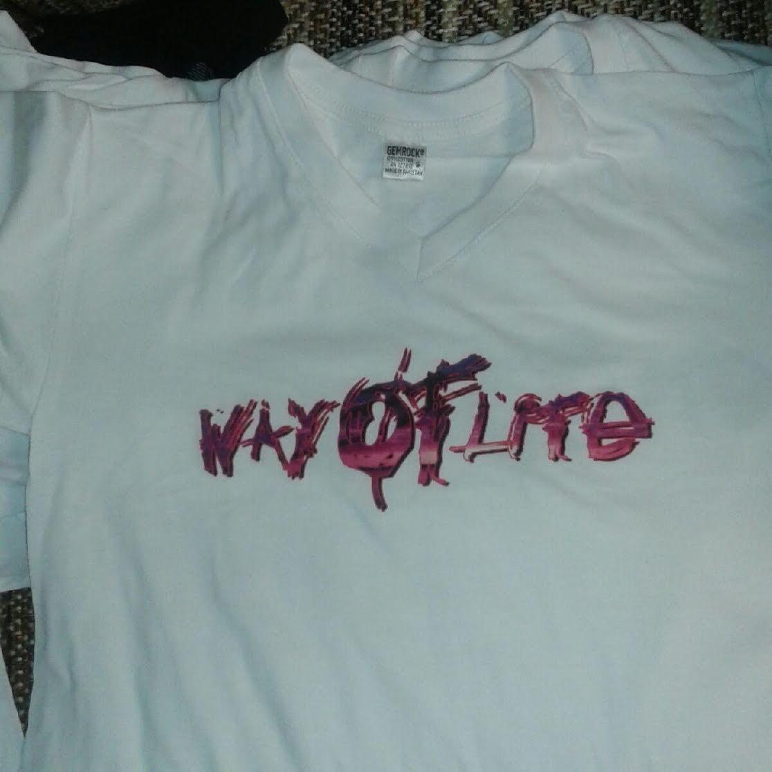 way-of-life-band-apparel